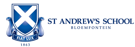 St Andrew's School Tutor Website