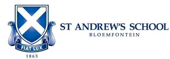 St Andrew's School Tutor Website